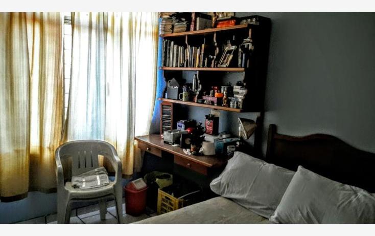 Foto de casa en venta en  59, cupatitzio, uruapan, michoac?n de ocampo, 2030054 No. 04