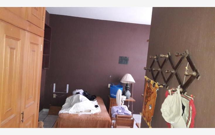 Foto de casa en venta en  59, cupatitzio, uruapan, michoac?n de ocampo, 2030054 No. 07