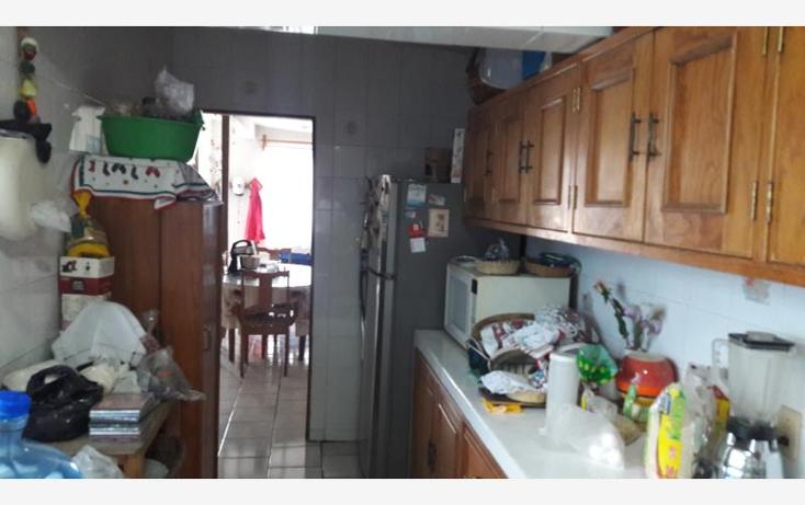 Foto de casa en venta en  59, cupatitzio, uruapan, michoac?n de ocampo, 2030054 No. 11