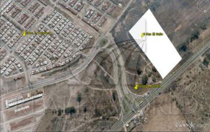 Foto de terreno habitacional en venta en 59, juanacatlan, juanacatlán, jalisco, 1480109 no 01