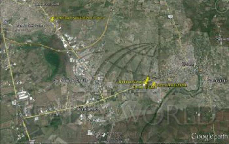 Foto de terreno habitacional en venta en 59, juanacatlan, juanacatlán, jalisco, 1480109 no 05
