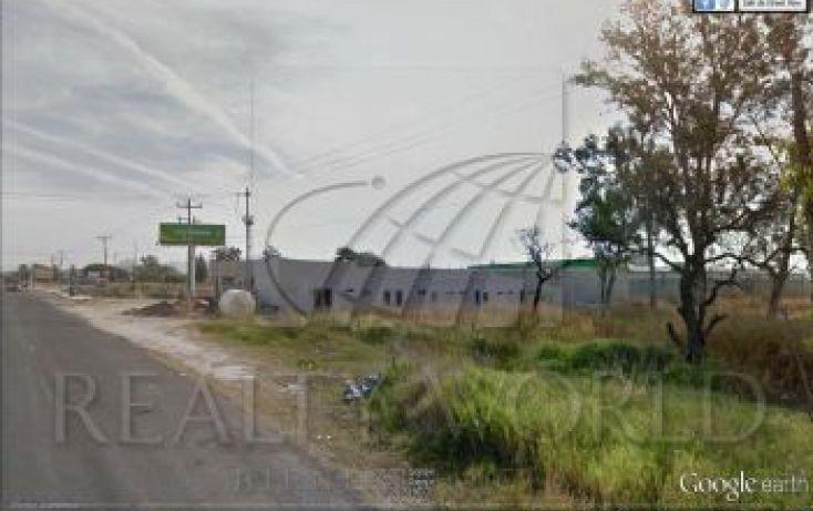 Foto de terreno habitacional en venta en 59, juanacatlan, juanacatlán, jalisco, 1480109 no 06