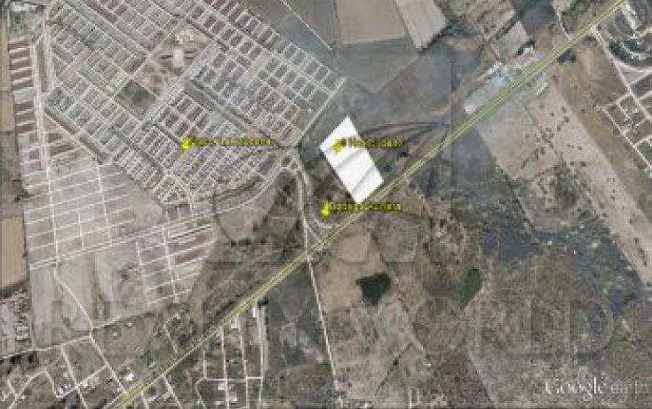 Foto de terreno habitacional en venta en 59, juanacatlan, juanacatlán, jalisco, 1480109 no 07