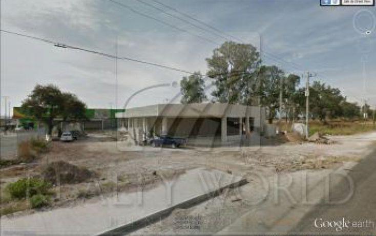 Foto de terreno habitacional en venta en 59, juanacatlan, juanacatlán, jalisco, 1480109 no 08