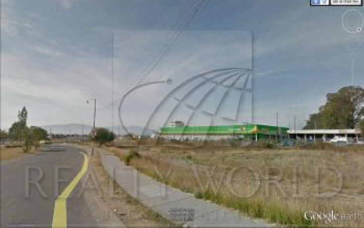 Foto de terreno habitacional en venta en 59, juanacatlan, juanacatlán, jalisco, 1480109 no 09