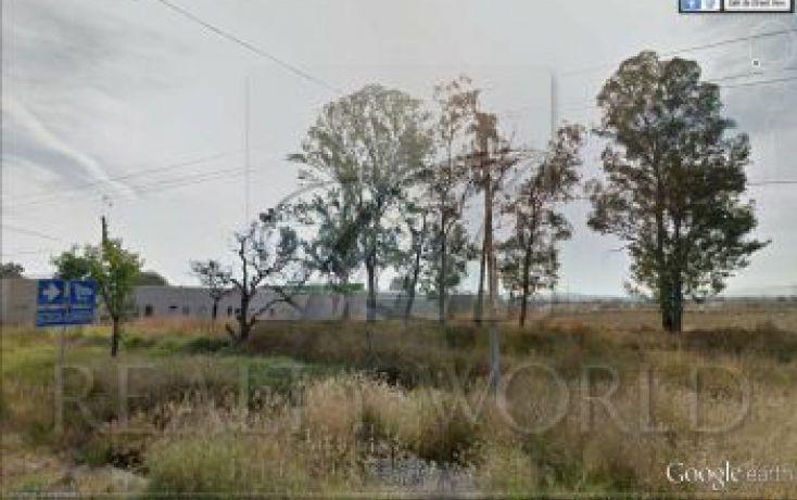 Foto de terreno habitacional en venta en 59, juanacatlan, juanacatlán, jalisco, 1480109 no 11