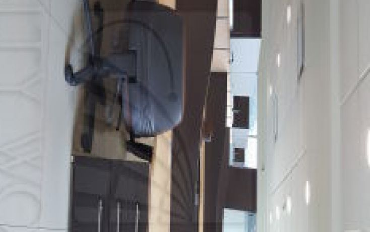 Foto de oficina en renta en 59, lomas del río, naucalpan de juárez, estado de méxico, 249084 no 10