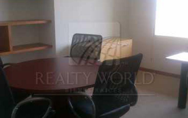 Foto de oficina en renta en 59, lomas del río, naucalpan de juárez, estado de méxico, 249086 no 02