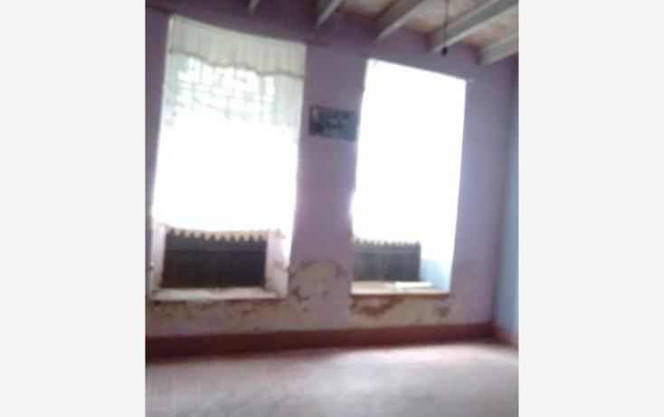 Foto de casa en venta en  59, morelia centro, morelia, michoac?n de ocampo, 1463683 No. 03