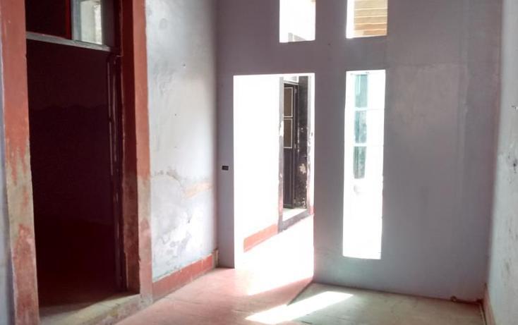 Foto de casa en venta en  59, morelia centro, morelia, michoac?n de ocampo, 1463683 No. 04