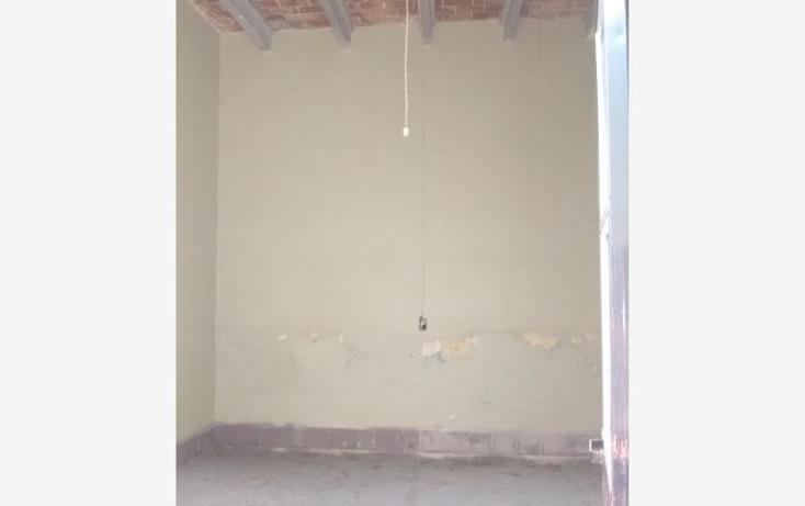 Foto de casa en venta en  59, morelia centro, morelia, michoac?n de ocampo, 1463683 No. 05