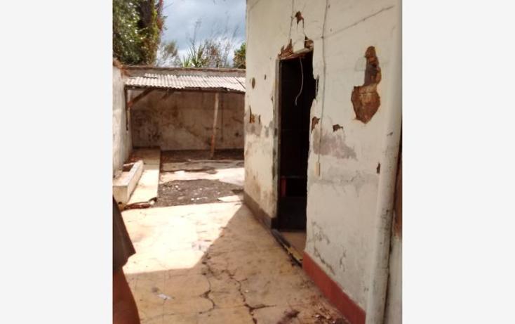 Foto de casa en venta en  59, morelia centro, morelia, michoac?n de ocampo, 1463683 No. 07