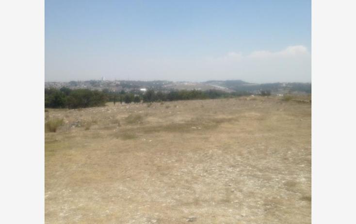 Foto de terreno comercial en venta en periferico ecologico 59, santa catarina, puebla, puebla, 1898804 No. 05