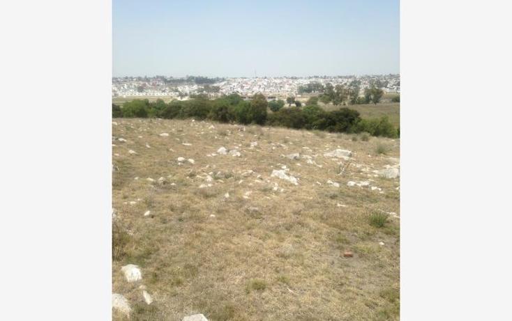 Foto de terreno comercial en venta en periferico ecologico 59, santa catarina, puebla, puebla, 1898804 No. 08