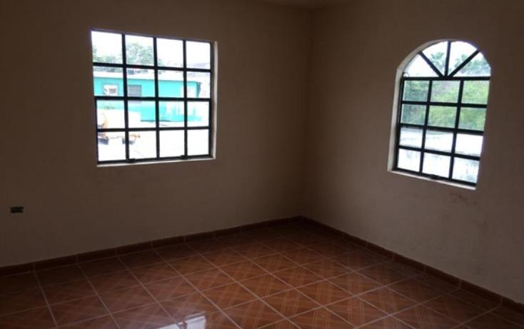 Foto de casa en venta en  59, unidad hogar, matamoros, tamaulipas, 1514766 No. 03