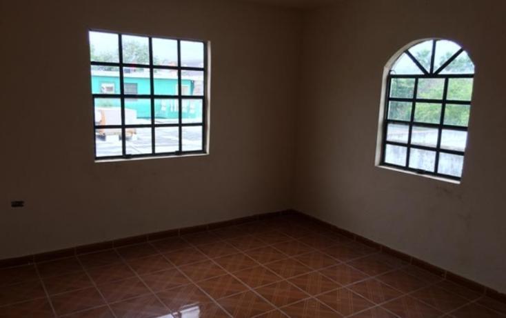 Foto de casa en venta en  59, unidad hogar, matamoros, tamaulipas, 1514766 No. 04