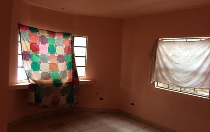 Foto de casa en venta en  59, unidad hogar, matamoros, tamaulipas, 1514766 No. 06