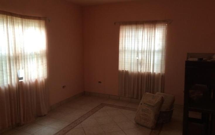 Foto de casa en venta en  59, unidad hogar, matamoros, tamaulipas, 1514766 No. 08