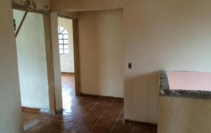Foto de casa en venta en  59, unidad hogar, matamoros, tamaulipas, 1514766 No. 11