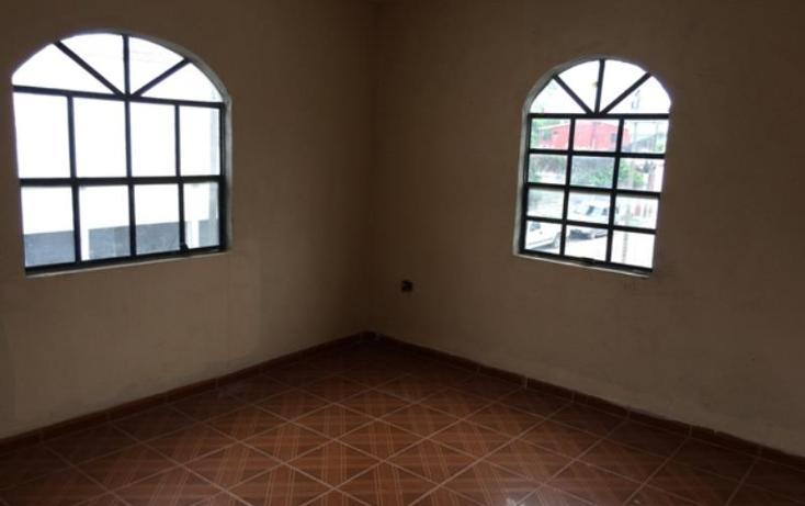Foto de casa en venta en  59, unidad hogar, matamoros, tamaulipas, 1514766 No. 12