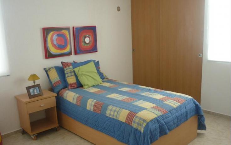 Foto de casa en venta en 59 x 70 662, pedregales de ciudad caucel, mérida, yucatán, 398985 no 06