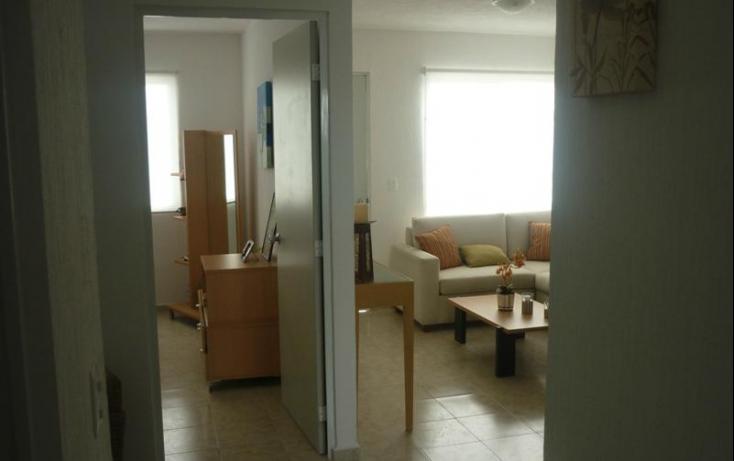 Foto de casa en venta en 59 x 70 662, pedregales de ciudad caucel, mérida, yucatán, 398985 no 07