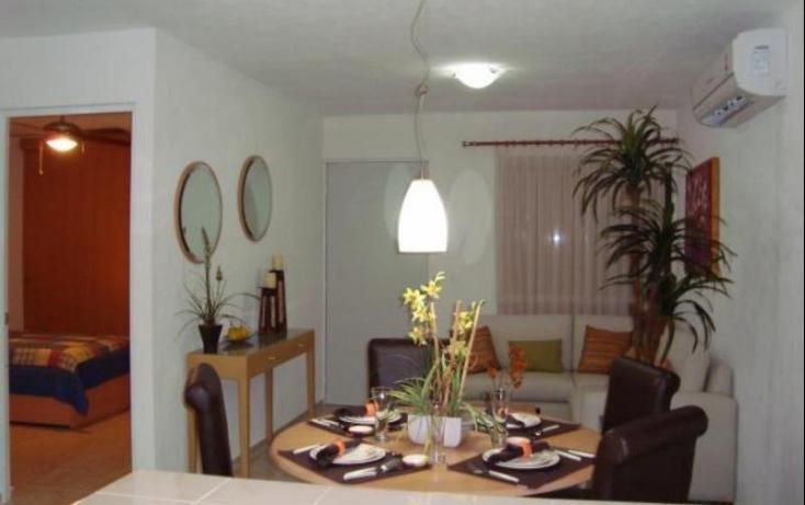 Foto de casa en venta en 59 x 70 662, pedregales de ciudad caucel, mérida, yucatán, 398985 no 10