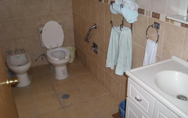 Foto de casa en venta en  5900, bugambilias, puebla, puebla, 579393 No. 10