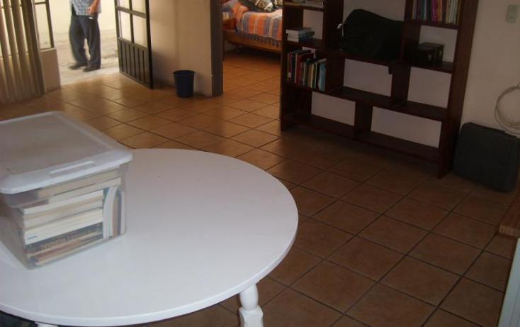 Foto de casa en venta en  5900, bugambilias, puebla, puebla, 579393 No. 11