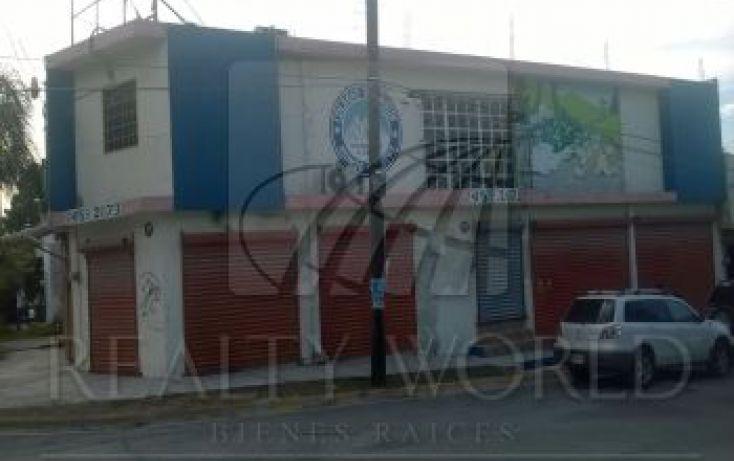 Foto de local en renta en 5901, guadalupe chávez, guadalupe, nuevo león, 1858953 no 01