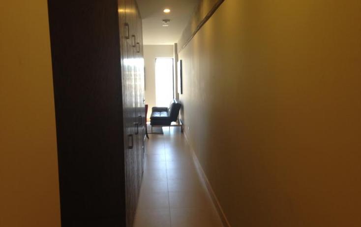 Foto de departamento en renta en  5901, saucito, chihuahua, chihuahua, 2839193 No. 01