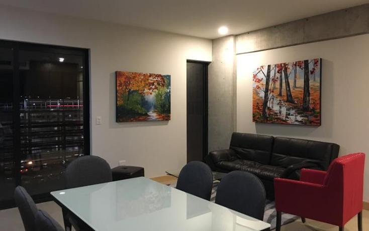 Foto de departamento en renta en  5901, saucito, chihuahua, chihuahua, 2839193 No. 04