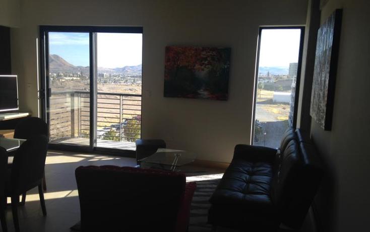 Foto de departamento en renta en  5901, saucito, chihuahua, chihuahua, 2839193 No. 06