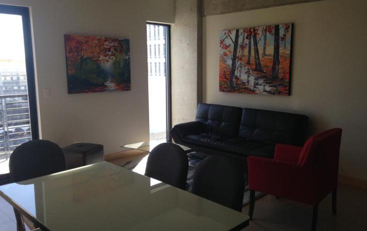 Foto de departamento en renta en citadela 5901, saucito, chihuahua, chihuahua, 2839193 No. 07