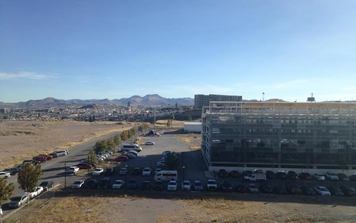 Foto de departamento en renta en  5901, saucito, chihuahua, chihuahua, 2839193 No. 14