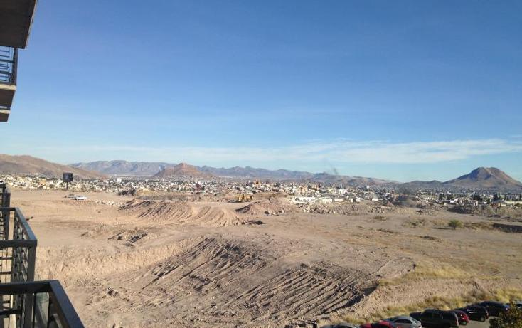 Foto de departamento en renta en  5901, saucito, chihuahua, chihuahua, 2839193 No. 16