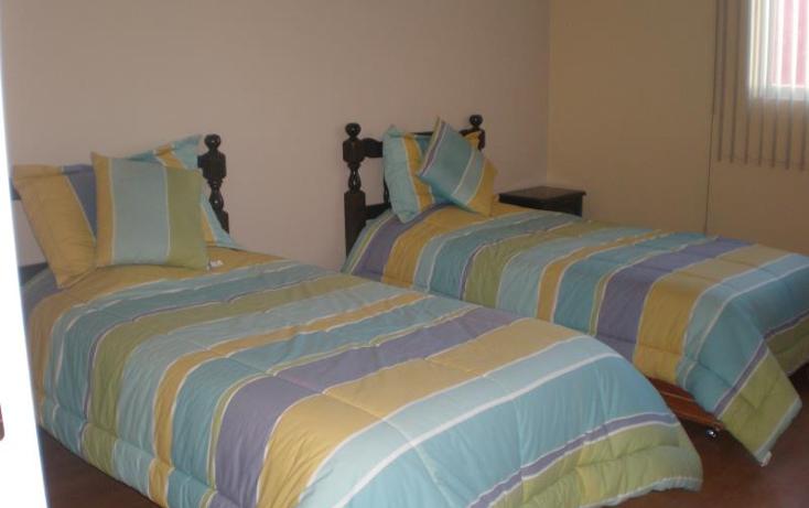 Foto de casa en venta en  5901, villa encantada, puebla, puebla, 406111 No. 02
