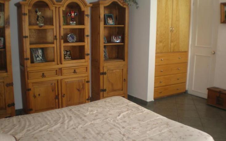Foto de casa en venta en  5901, villa encantada, puebla, puebla, 406111 No. 12