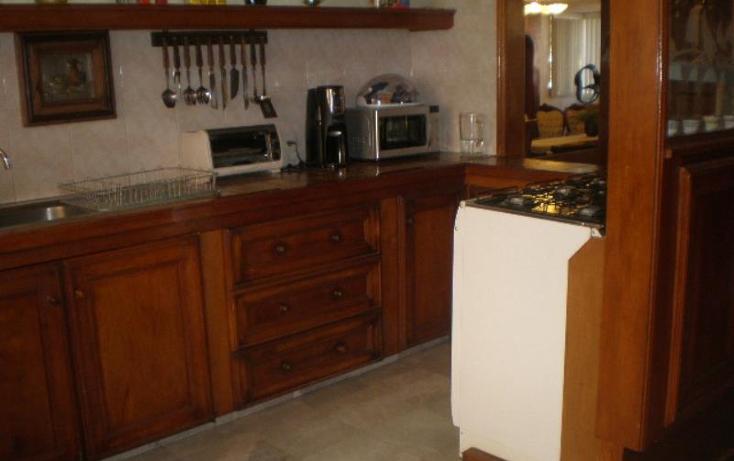 Foto de casa en venta en  5901, villa encantada, puebla, puebla, 406111 No. 31