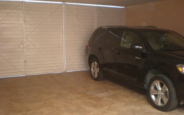 Foto de casa en venta en  5901, villa encantada, puebla, puebla, 406111 No. 33