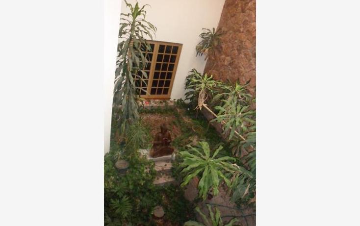 Foto de casa en venta en  5904, campanario, chihuahua, chihuahua, 1537610 No. 07