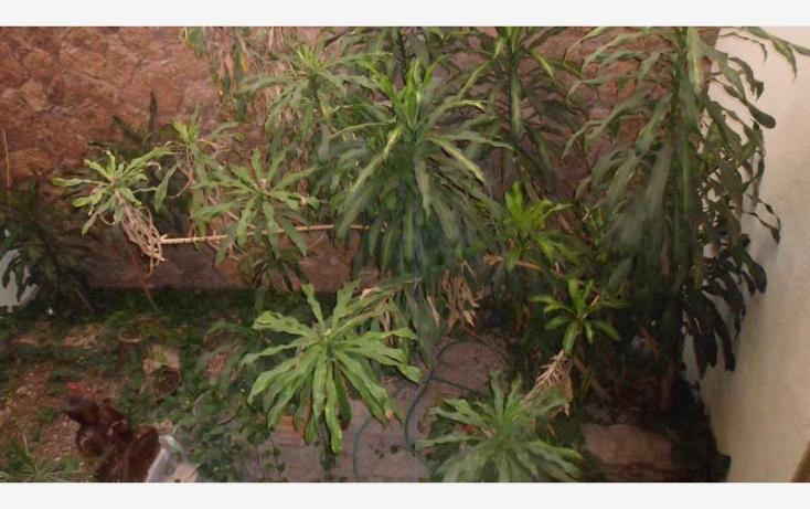 Foto de casa en venta en  5904, campanario, chihuahua, chihuahua, 1537610 No. 08