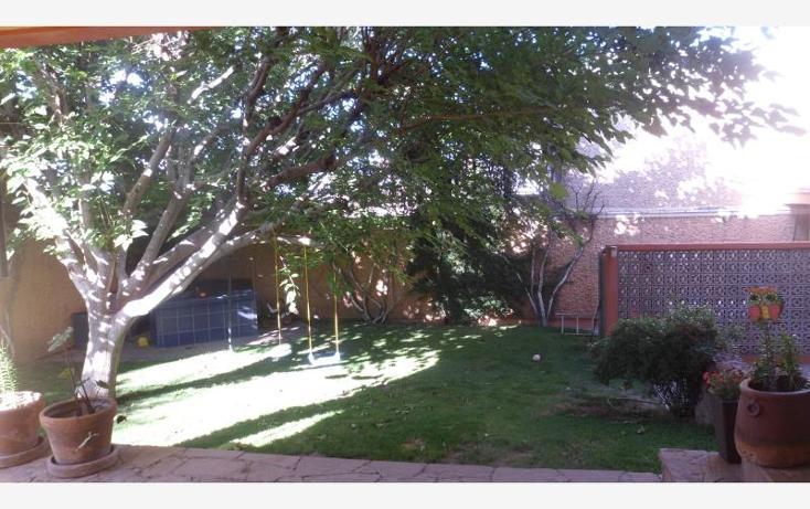 Foto de casa en venta en  5904, campanario, chihuahua, chihuahua, 1537610 No. 09