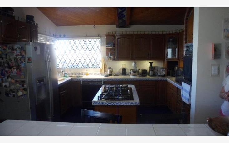 Foto de casa en venta en  5904, campanario, chihuahua, chihuahua, 1537610 No. 13