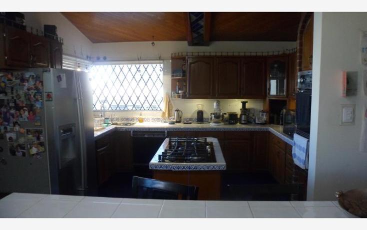 Foto de casa en venta en  5904, campanario, chihuahua, chihuahua, 1537610 No. 14