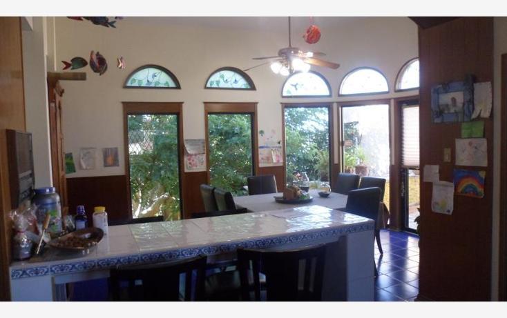 Foto de casa en venta en  5904, campanario, chihuahua, chihuahua, 1537610 No. 15