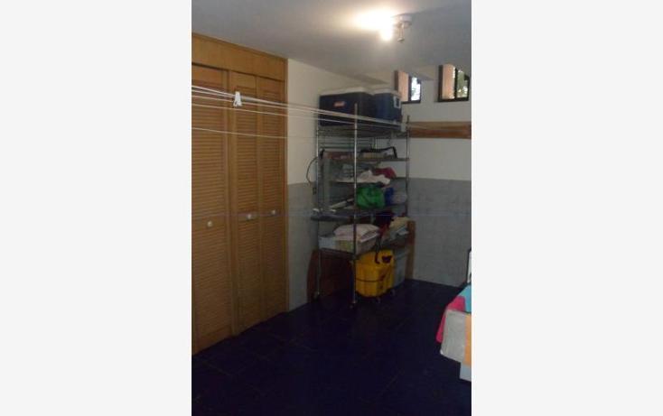 Foto de casa en venta en  5904, campanario, chihuahua, chihuahua, 1537610 No. 16