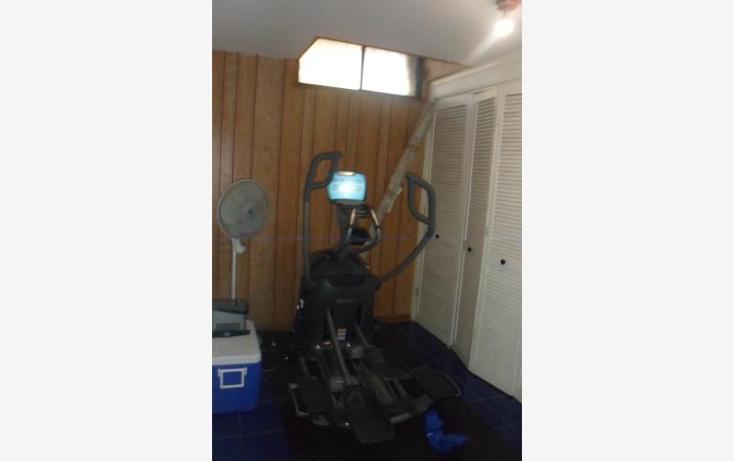 Foto de casa en venta en  5904, campanario, chihuahua, chihuahua, 1537610 No. 17