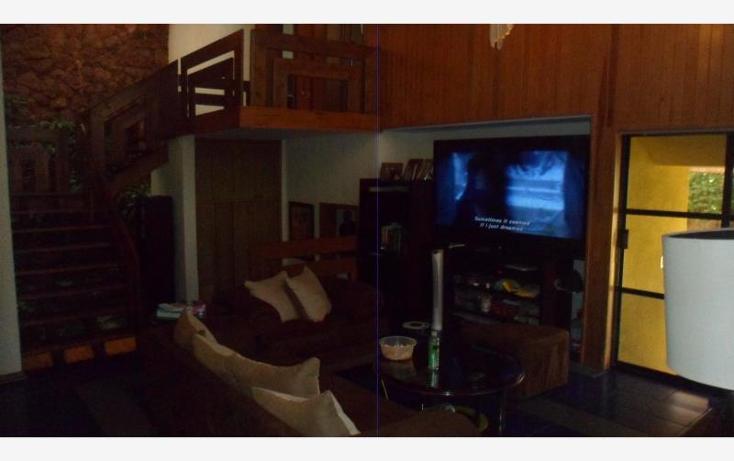 Foto de casa en venta en  5904, campanario, chihuahua, chihuahua, 1537610 No. 19