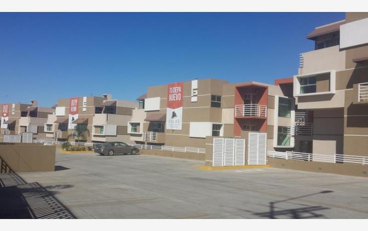 Foto de casa en venta en  5909, loma bonita norte, tijuana, baja california, 1771134 No. 09